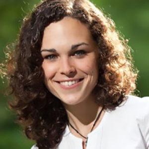 Marta Andres-Terre