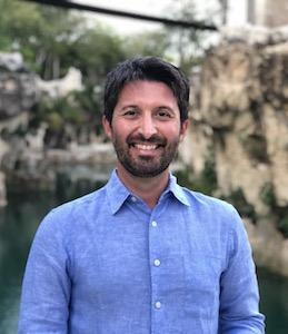 Michele Donato