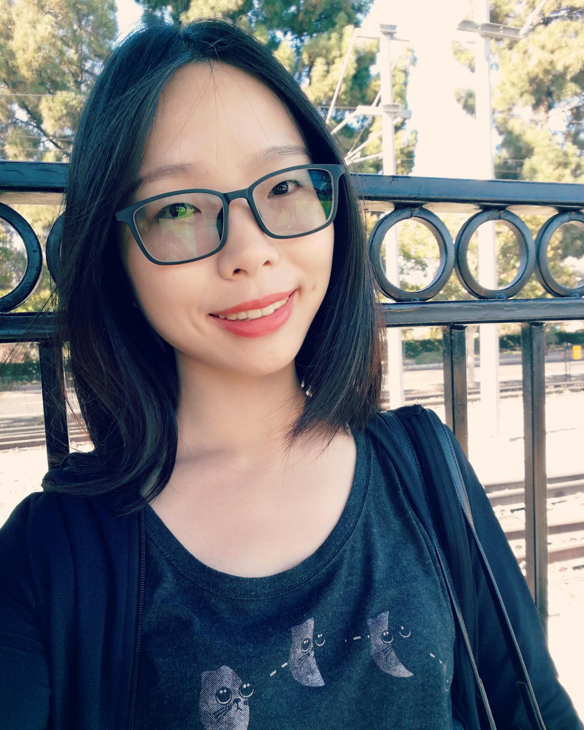 Hong Zheng