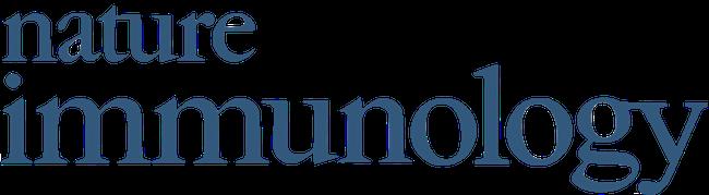 Nature Immunology News and Views